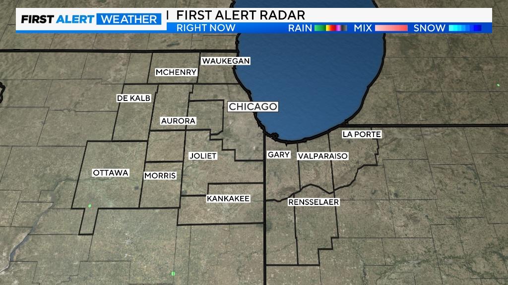 ADI Radar Full CBS Chicago Radar