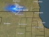 CBS Chicago Radar