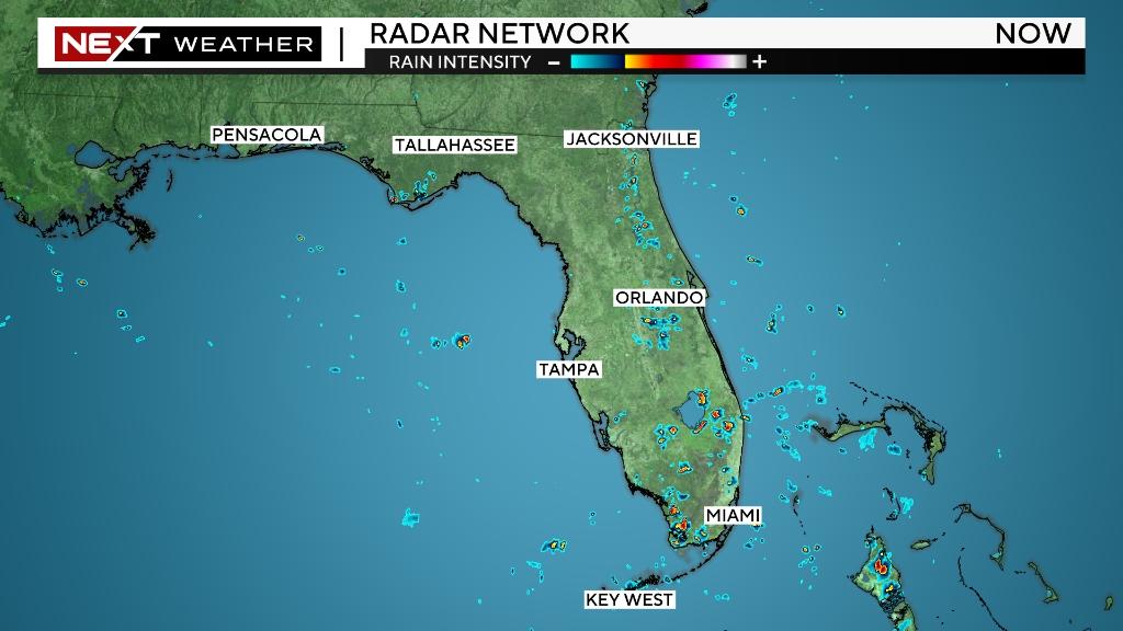 Miami Weather Map Radar.Weather Cbs Miami